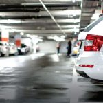 Garagens de condomínios: Dicas e regras para moradores.